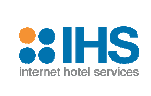 Internet_Hotel_Services